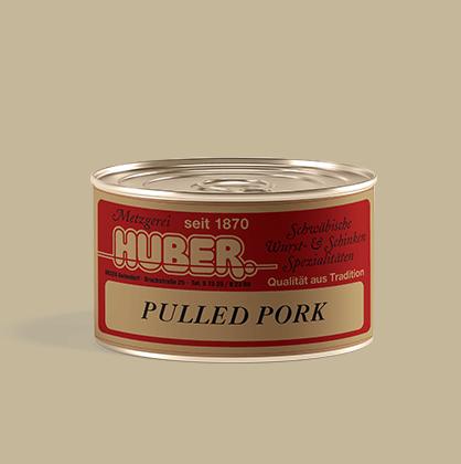 PulledPork