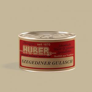 Szegediner_Gulasch